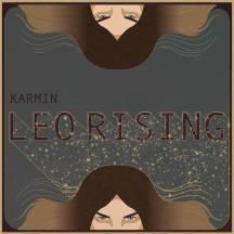 leorising