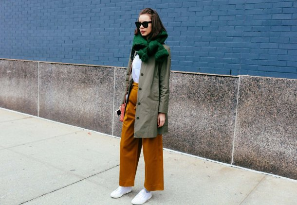 fw16 fall winter fashion style vogue phil oh