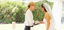 weddingplanner_slider