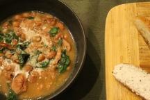 winter stew recipes