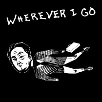 onerepublic-wherever-i-go-ryan-tedder-single-cover-art-compressed