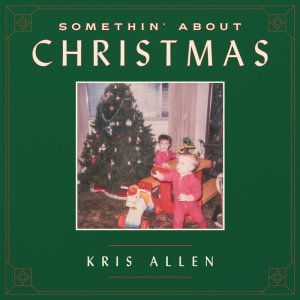goodtimeinc_krisallen_somethinaboutchristmas_artwork_01_filter22