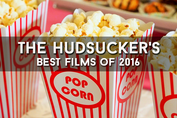 best-movies-of-2016