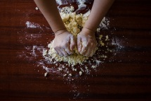 recipes to master in 2017