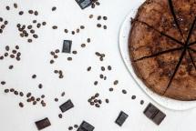 quick chocolate desserts