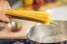 weeknight pasta recipes