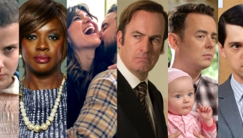 best tv shows to binge watch ever