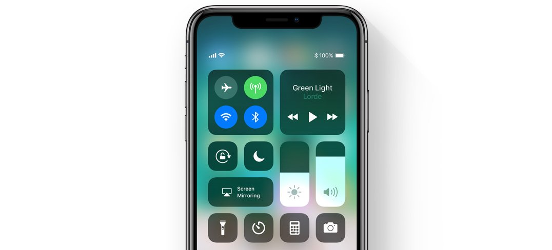 5 New iOS 11 Features That Will Make Your Life Easier