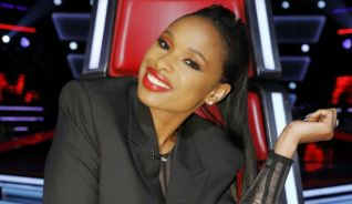 jennifer-hudson-the-voice-season-13