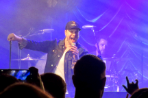 gavin degraw raw tour vancouver