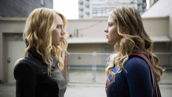 Fly Like a Girl: 'Supergirl' – Episode 2 'Triggers'