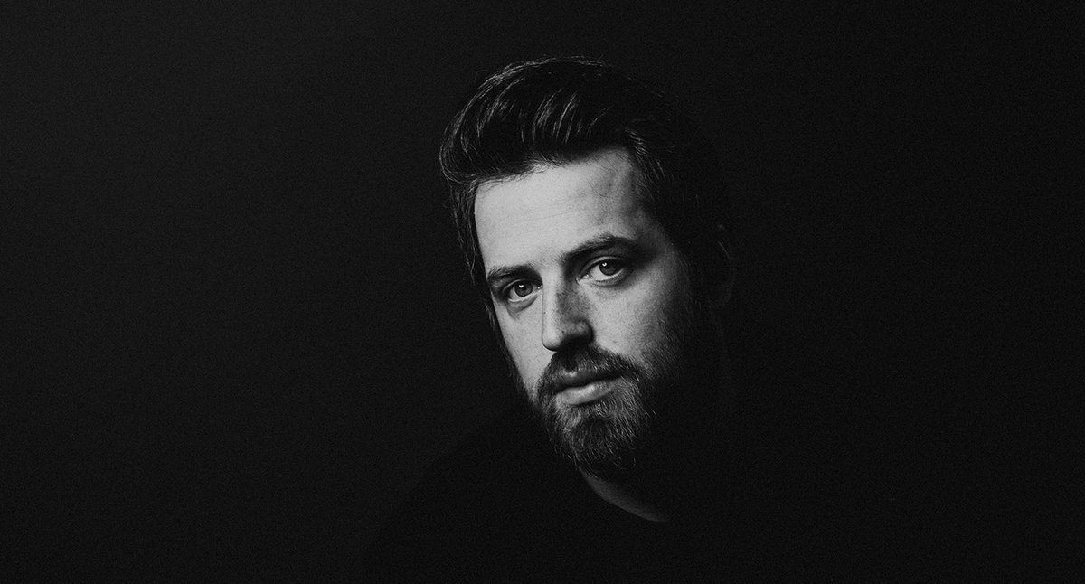 Album Review: 'Paranoia' Signifies a New Era for 'Idol' Winner Lee DeWyze