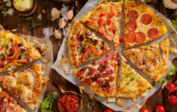 istock-pizza