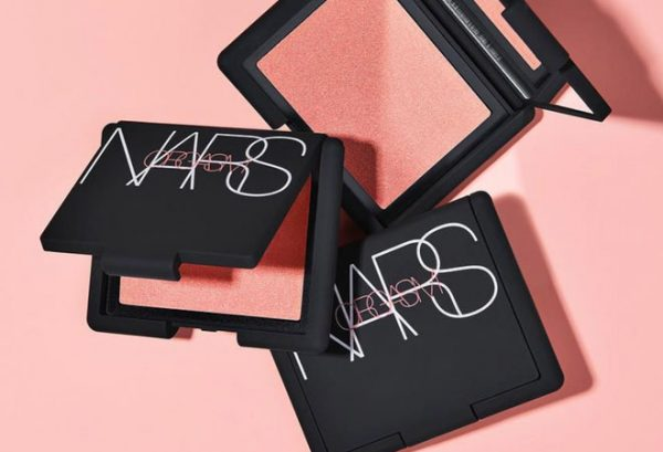 NARS Set to Launch Cult-Classic 'Orgasm' as Hued Lip Balm This Year