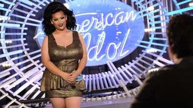 american-idol-adam-sanders-ada-vox-drag-queen