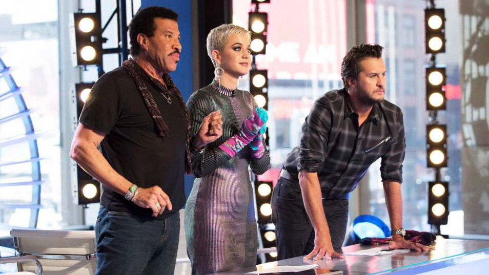 5 of the Best Moments From ABC's 'American Idol' Premiere