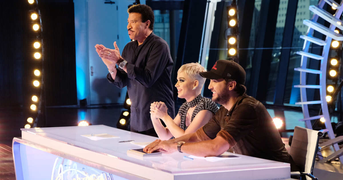 5 Standout Moments From Night 2 of ABC's 'American Idol'