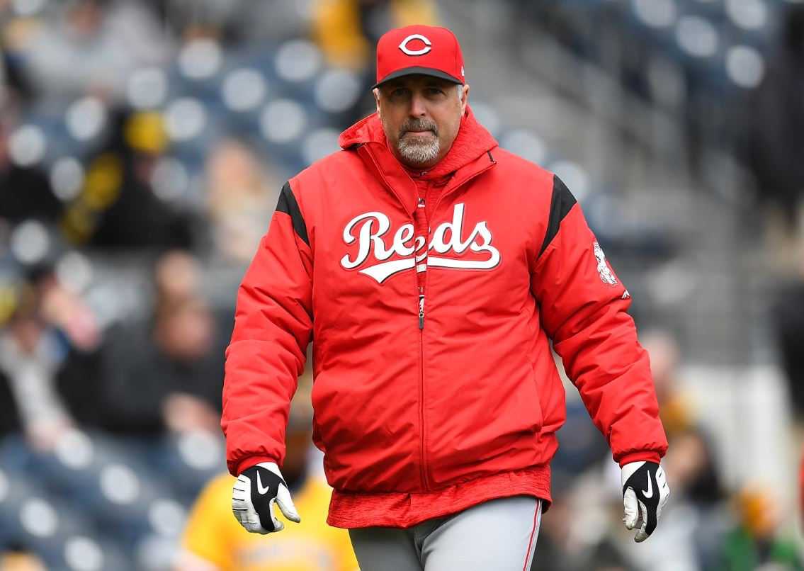 MLB: A Fan's Perspective on Bryan Price's Tenure With the Cincinnati Reds