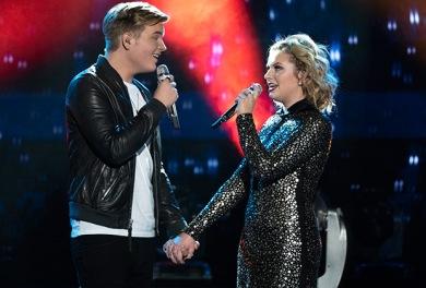 american-idol-finale-recap-maddie-poppe-wins